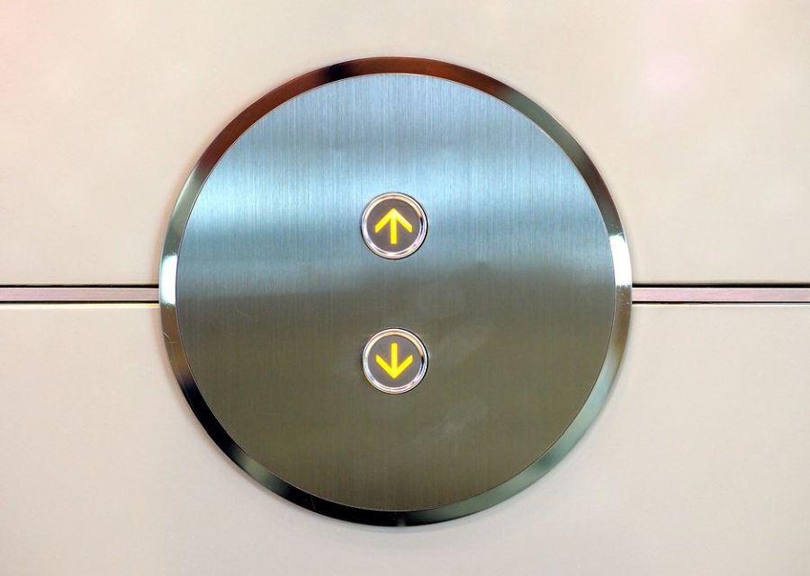 ascenseur en kit
