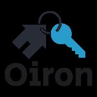 Oiron